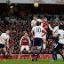 [VIDEO] CUPLIKAN GOL Arsenal 2-0 Tottenham Hotspur: London Utara Milik The Gunners