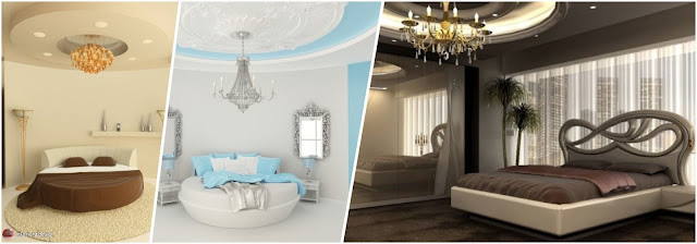 Tips When Choosing & Decorating A Bride's Bedroom