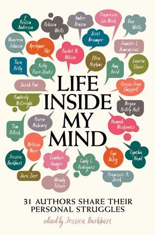 My Head Is Full Of Books Friday Quotes Life Inside My Mind