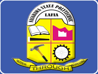 NASPOLY Post-UTME Admission Form 2020/2021 | ND Full-Time