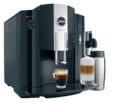 Tips Membeli jenis Mesin Coffee