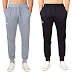 *Hot* Amazon: $6.29 (Reg. $20.99) Men's Joggers Sweatpants!