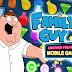 Family Guy Freakin Mobile Game v1.6.2 Apk Mod [Money]