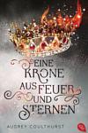 https://miss-page-turner.blogspot.com/2018/08/rezension-eine-krone-aus-feuer-und.html