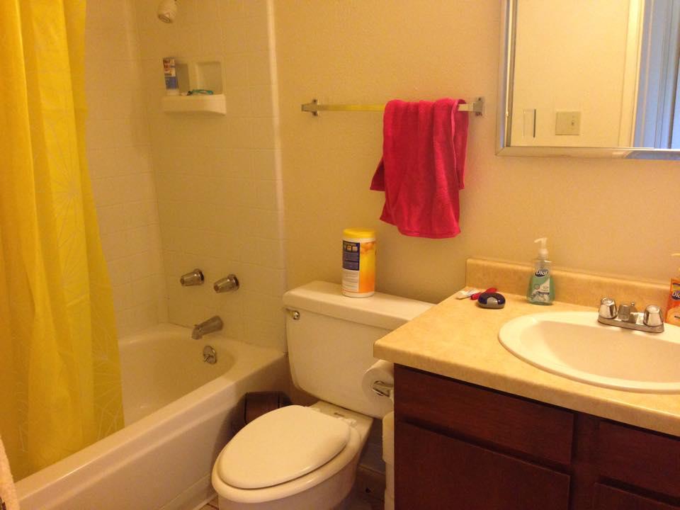 Entlftung Badezimmer Ohne Fenster ~ CARPROLA for  - badezimmer ohne fenster