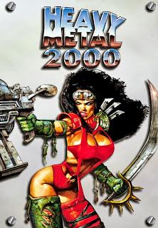 http://superheroesrevelados.blogspot.com.ar/2013/10/heavy-metal-2000.html