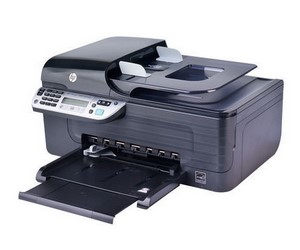HP OFFICEJET 4500 G510N Z WINDOWS 8 X64 DRIVER DOWNLOAD