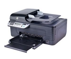 HP OFFICEJET 4500 G510N Z 64BIT DRIVER DOWNLOAD