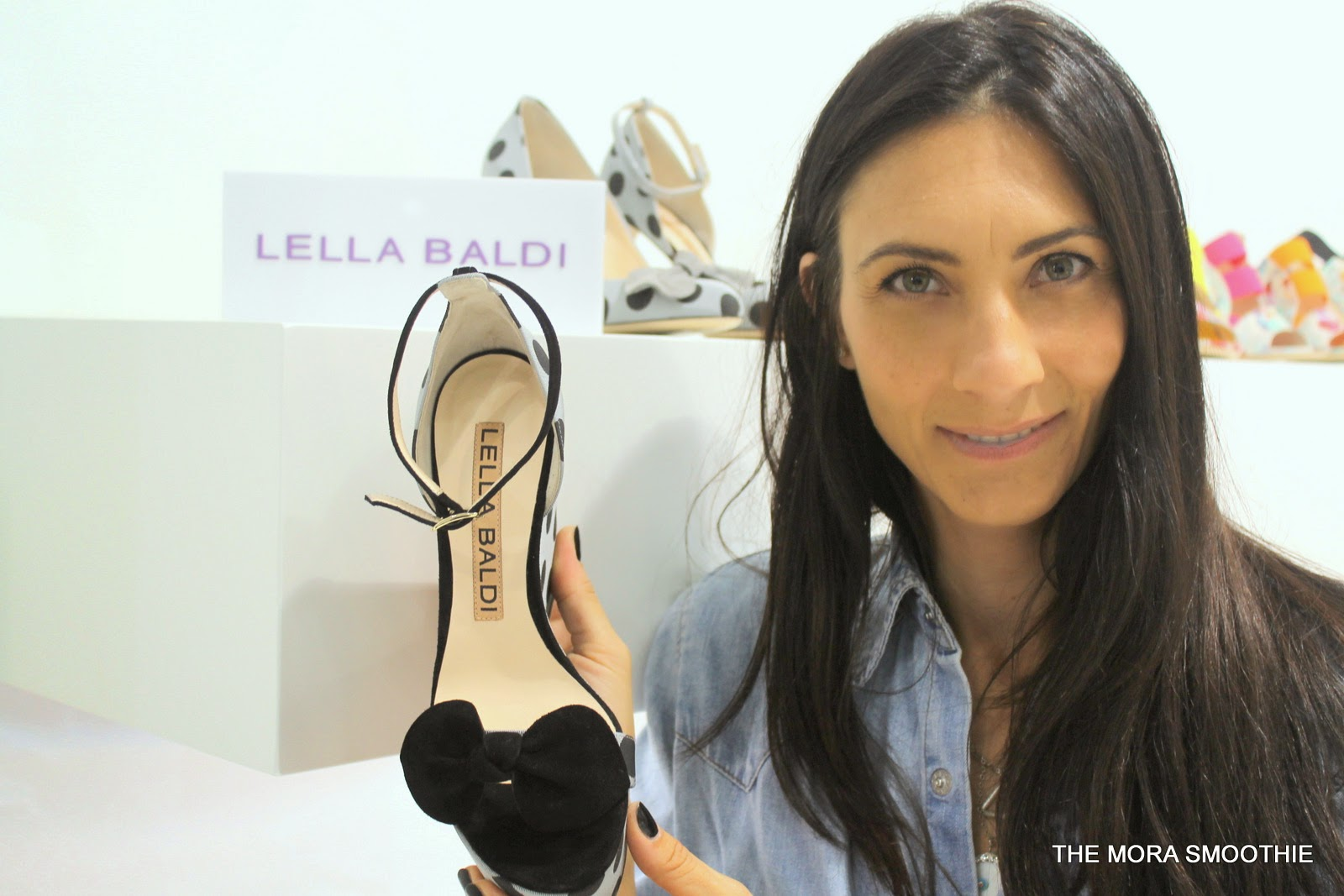 themorasmoothie, shoes, lella baldi, micam, fashion, fashionblog, fashionblogger, blogger, italianblog, bloggeritaliane, outfit, look, fashion shoes, ss15, blogger, bloggeritaliane,