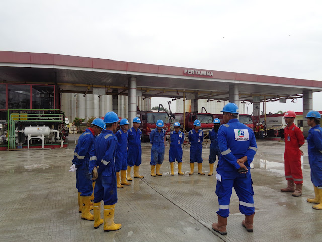 safety-talk-pertamina-tbbm