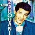 Cheb Zahouani MP3