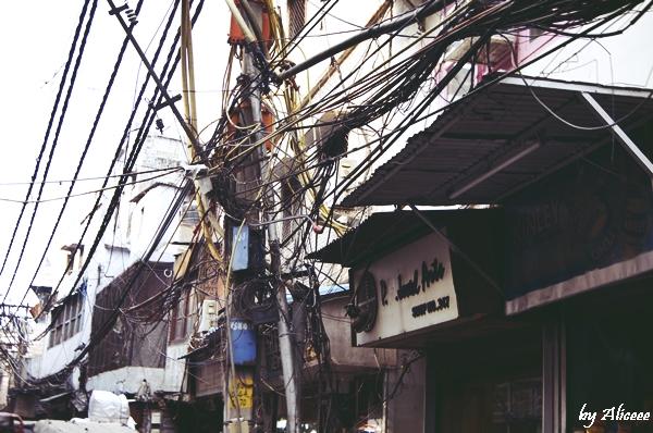 cabluri-old-Delhi
