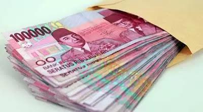 Uang Bukan Segalanya Tapi Semua Butuh Uang, Apa Maksudnya??