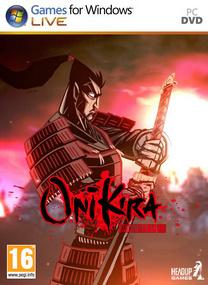 onikira-demon-killer-pc-cover-www.ovagames.com