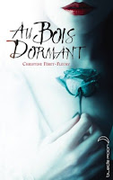 http://www.amazon.fr/Au-bois-dormant-Christine-F%C3%A9ret-Fleury/dp/2012033911/ref=sr_1_1?s=books&ie=UTF8&qid=1449158965&sr=1-1&keywords=au+bois+dormant
