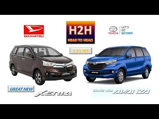 Mobil Keluarga, Mobil Keluarga Murah, Mobil Keluarga Terbaik
