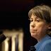 Sheila Bair, Former Chairman, Federal Deposit Insurance Corporation: Bitcoin Should Not Be Banned, Regulatory Policy Should Not Help Fanatics