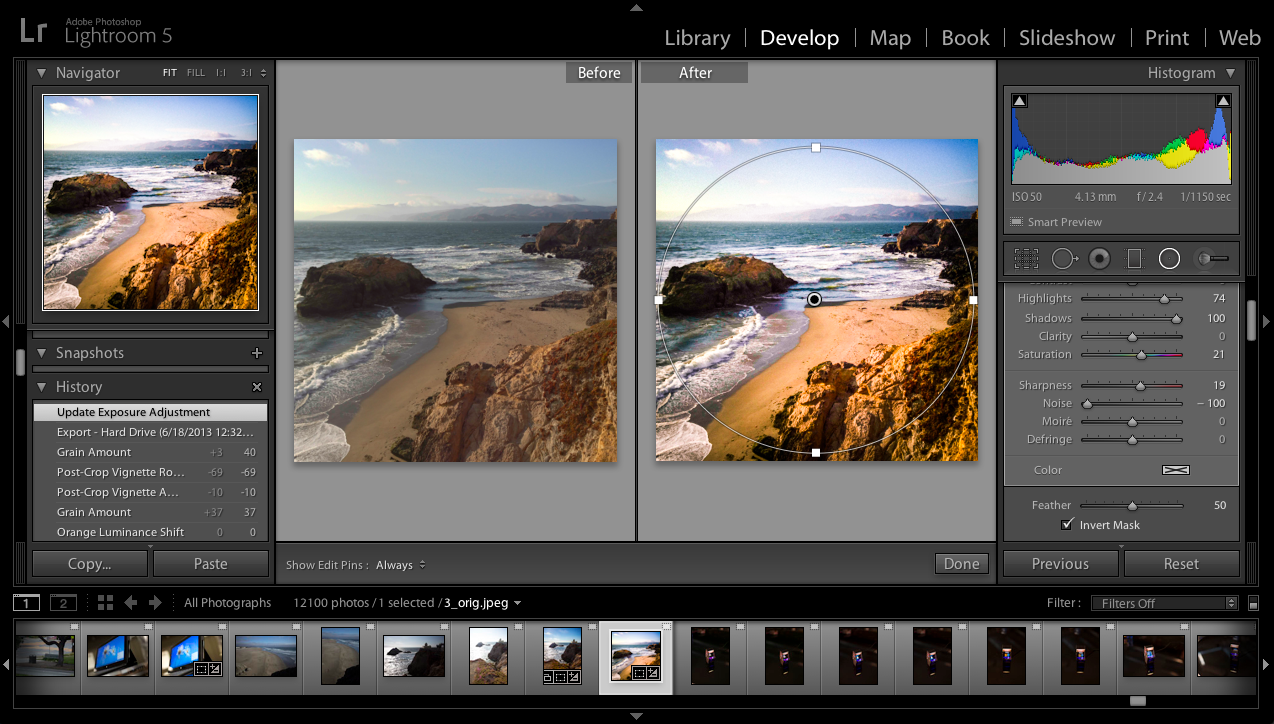 Photoshop For Mac With Crack Download