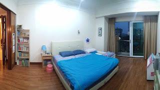 http://infoapartmentjkt.blogspot.co.id/2017/05/pakubuwono-residence-3br.html