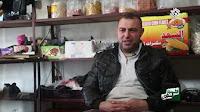 برنامج الأسبوع السوري حلقة الاحد 8-1-2017