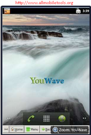 YouWave Free Trial Latest Version V3.22 Free Download