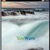 YouWave Android Emulator V5.3 Full Version Crack Setup Free Download For Windows 7, 8, 8.1, Xp, Vista
