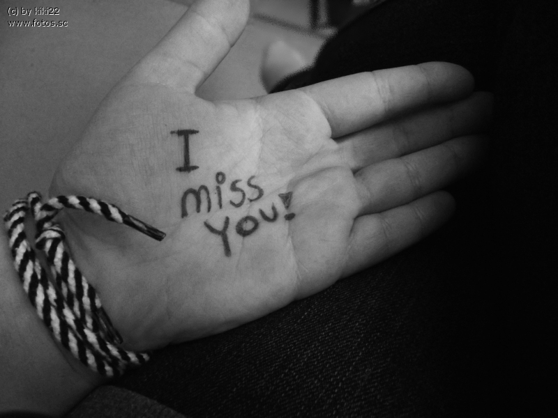 i miss you pictures - photo #22