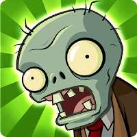 Plants vs. Zombies apk