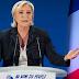Europa y los nacionalismos sin freno