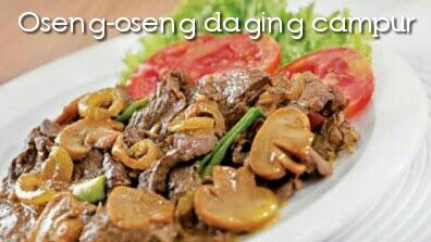 http://berjutaresep.blogspot.com/2017/05/resep-masakan-oseng-oseng-daging-campur.html