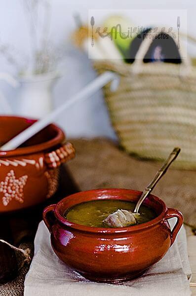 sopa-carne-huevo-escalfado1