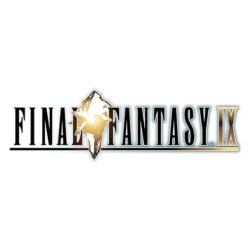 Final Fantasy IX Mod Apk