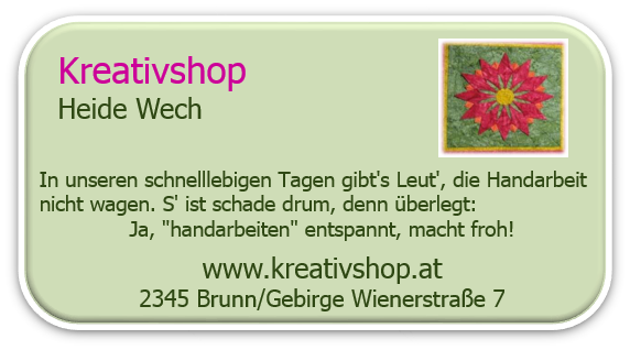 www.kreativshop.at