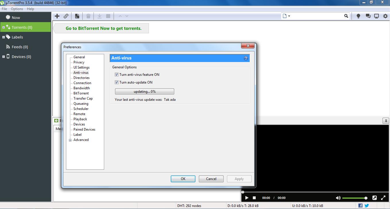 Ytd video downloader pro 5. 9. 10. 3 full version | unduh software.