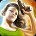 Grand Shooter 3D Gun Game MOD APK Unlimited Money