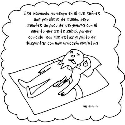 Monero Luis Ricardo