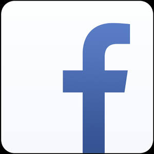 Facebook Lite Include Mesengger Apk Terbaru