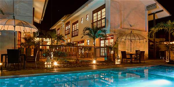 www.viajesyturismo.com.co600x300