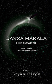 https://www.amazon.com/Jaxxa-Rakala-Search-Bryan-Caron-ebook/dp/B00DAJG1L0