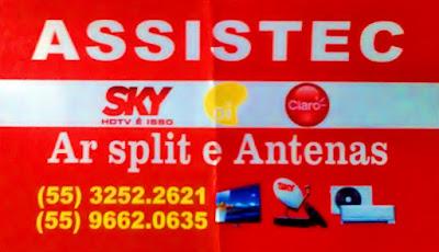ASSISTEC