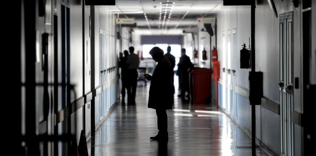 El gobierno porteño analiza volver a cuarentena estricta si se produce un pico de coronavirus