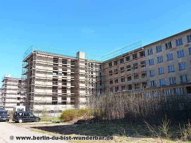 Hotel Neue Post Bodenmais Verwohnpension