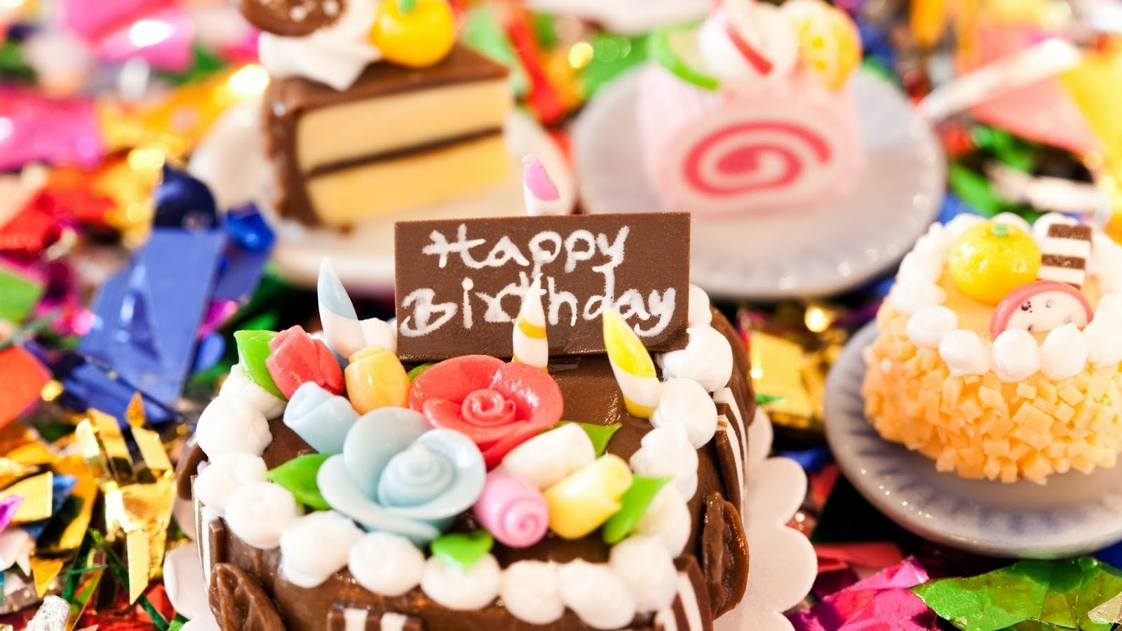 Birthday Wishes Hd Wallpaper Free Download Free Fresh Wallpapers Hd