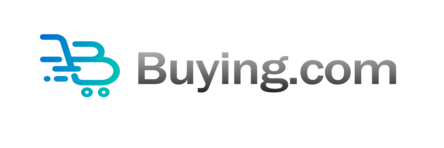 Buying.com - The Buying Power of Millions in The Palm of Your Hand