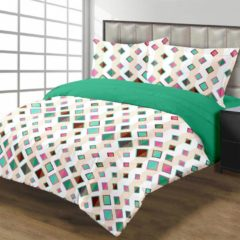 Flipkart- Buy Raymond Cotton Printed Double Bedsheets at up to 60% Off