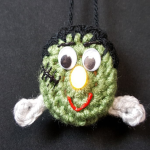 http://www.frommmetoyou.com/lighted-frankenstein-ornament-free-pattern/