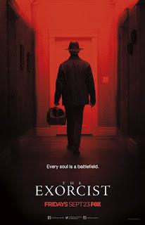 Assistir The Exorcist: Todas as Temporadas – Dublado / Legendado Online HD