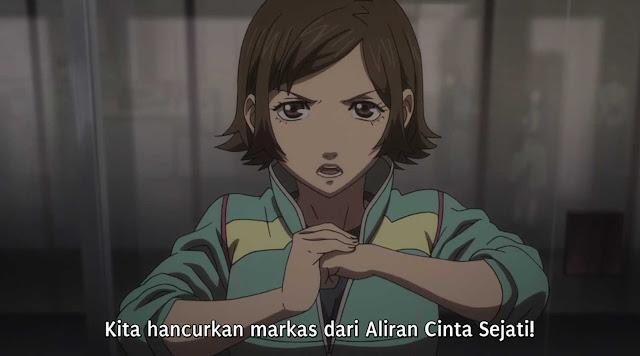 Kokkoku Episode 07 Subtitle Indonesia