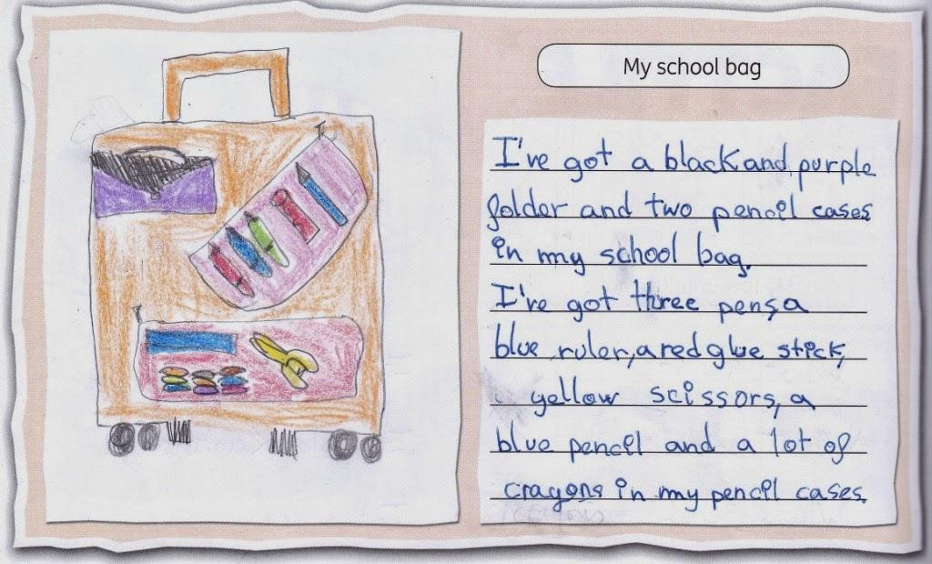 school days essay in english   school days essay in english