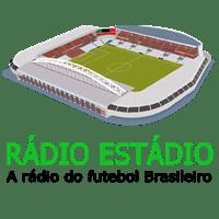 Ouvir agora Rádio Estádio - Web rádio - Santa Cruz do Capibaribe / PE